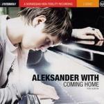 Aleksander With.jpg