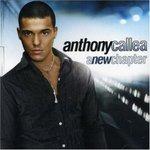 Anthony Callea.jpg
