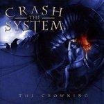 Crash The System.jpg