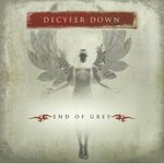 Decyfer Down.jpg
