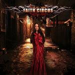 FAITH CIRCUS.jpg