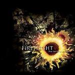 Fireflight.jpg