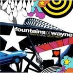 Fountains Of Wayne.jpg