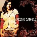 Jessie Daniels.jpg