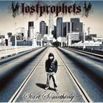 Lostprophets.jpg