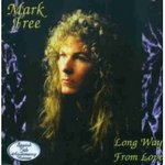 Mark Free.jpg
