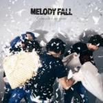 Melody Fall.jpg