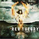 Rev Theory.jpg