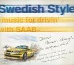 Swedish Style.jpg