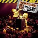 Ted Poley.jpg