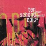 Ten Second Epic.jpg