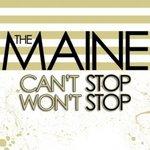 The Maine.jpg